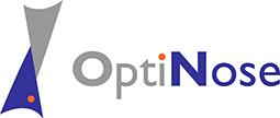Optinose